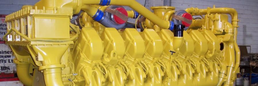 diesel_truck_engine_banner